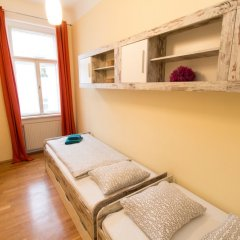 Hotel & Apartments Klimt детские мероприятия фото 2