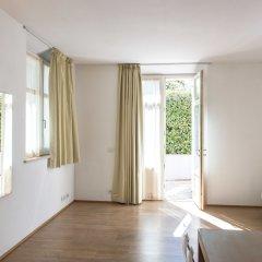 Отель Ceccarini Suite комната для гостей фото 2