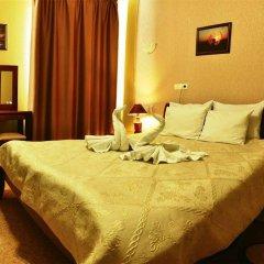 Гостиница AN-2 Украина, Харьков - 2 отзыва об отеле, цены и фото номеров - забронировать гостиницу AN-2 онлайн сейф в номере