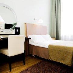 Отель Elite Stora Hotellet Örebro Швеция, Эребру - отзывы, цены и фото номеров - забронировать отель Elite Stora Hotellet Örebro онлайн фото 5