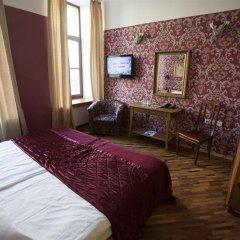 Гостиница Антик Рахманинов 3* Стандартный номер с двуспальной кроватью фото 16