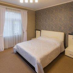 Отель Chateau Qusar Азербайджан, Куба - отзывы, цены и фото номеров - забронировать отель Chateau Qusar онлайн комната для гостей фото 4