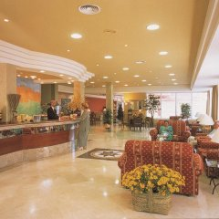 Отель Artiem Capri Испания, Махон - отзывы, цены и фото номеров - забронировать отель Artiem Capri онлайн питание фото 3