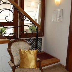 Отель Room in Venice Bed & Breakfast интерьер отеля фото 2