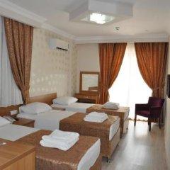 İskele Otel Турция, Силифке - отзывы, цены и фото номеров - забронировать отель İskele Otel онлайн