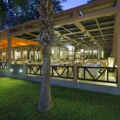 Отель Club Salima - All Inclusive фото 11