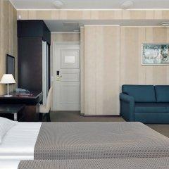 Отель Hestia Hotel Barons Эстония, Таллин - - забронировать отель Hestia Hotel Barons, цены и фото номеров фото 9