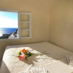 Отель Vip Suites Греция, Остров Санторини - 1 отзыв об отеле, цены и фото номеров - забронировать отель Vip Suites онлайн в номере