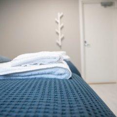 Отель GoRooms Финляндия, Вантаа - отзывы, цены и фото номеров - забронировать отель GoRooms онлайн спа фото 2