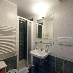 Отель Rhome86 ванная фото 3