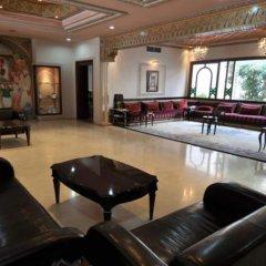 Отель Wassim Марокко, Фес - отзывы, цены и фото номеров - забронировать отель Wassim онлайн детские мероприятия