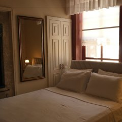 Kutlukaya Butik Otel Турция, Урла - отзывы, цены и фото номеров - забронировать отель Kutlukaya Butik Otel онлайн комната для гостей фото 4
