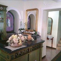 Hotel La Torre Римини питание фото 2