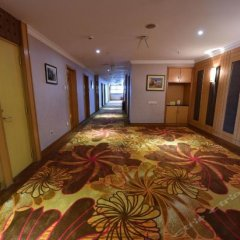 Tian Yue Business Hotel