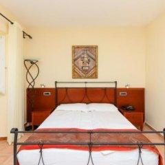 Отель Splendido Черногория, Доброта - отзывы, цены и фото номеров - забронировать отель Splendido онлайн фото 20