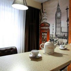 Гостиница Белгравия в номере
