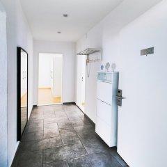 Апартаменты Comfort Apartments by LivingDownTown спа