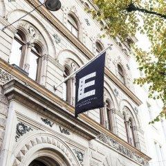 Отель Elite Plaza Hotel Göteborg Швеция, Гётеборг - 1 отзыв об отеле, цены и фото номеров - забронировать отель Elite Plaza Hotel Göteborg онлайн фото 13