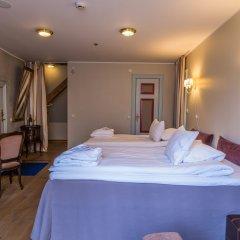 Отель CRU Hotel Эстония, Таллин - 6 отзывов об отеле, цены и фото номеров - забронировать отель CRU Hotel онлайн комната для гостей фото 2