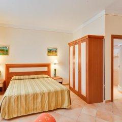 Hotel Mia Cara комната для гостей фото 2