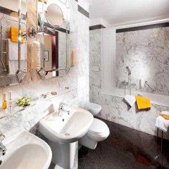 Отель Excelsior Чехия, Марианске-Лазне - отзывы, цены и фото номеров - забронировать отель Excelsior онлайн фото 3