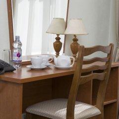 Гостиница Астерия в Санкт-Петербурге - забронировать гостиницу Астерия, цены и фото номеров Санкт-Петербург фото 13