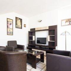 Отель Tasmajdan Suite Белград фото 16