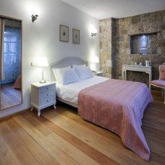 Hotel Masala Чешме комната для гостей