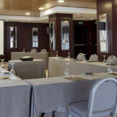 Hotel Valencia Center фото 2