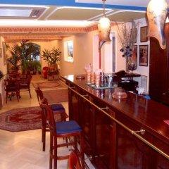 Отель Nicola Греция, Афины - отзывы, цены и фото номеров - забронировать отель Nicola онлайн фото 3