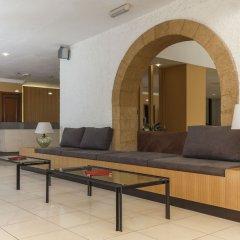 Отель Athena Родос фото 5