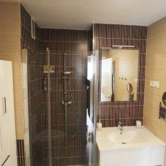Апартаменты 107645 - Apartment in Fuengirola Фуэнхирола фото 3