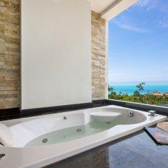 Отель Tranquil Residence 2 Таиланд, Самуи - отзывы, цены и фото номеров - забронировать отель Tranquil Residence 2 онлайн спа фото 2