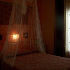 Hotel Prats Рибес-де-Фресер сейф в номере
