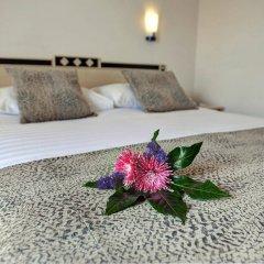 Vista Eilat Hotel в номере фото 2