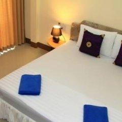 Отель Dang Sea Beach Bungalow детские мероприятия фото 2