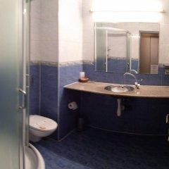АТМ Сентър Отель ванная фото 2