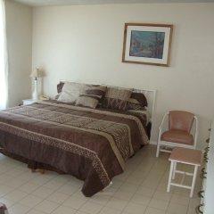 Отель Montego Bay Club Beach Resort Ямайка, Монтего-Бей - отзывы, цены и фото номеров - забронировать отель Montego Bay Club Beach Resort онлайн комната для гостей фото 2