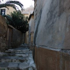 Отель Live in the Shadow of the Acropolis Афины фото 2