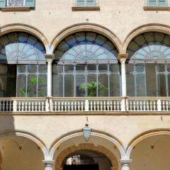 Отель Palazzo Mazzarino - My Extra Home Италия, Палермо - отзывы, цены и фото номеров - забронировать отель Palazzo Mazzarino - My Extra Home онлайн пляж