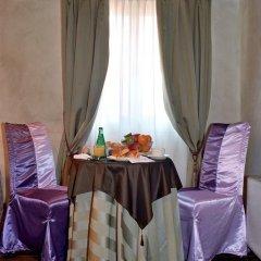 Отель Antiche Figure Венеция помещение для мероприятий фото 2