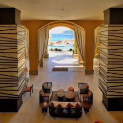 Отель Casa Dorada Los Cabos Resort & Spa спа