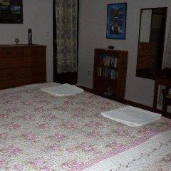 Misafir Evi Турция, Кесилер - отзывы, цены и фото номеров - забронировать отель Misafir Evi онлайн сейф в номере