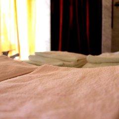 Отель Vento di Sabbia Италия, Кальяри - отзывы, цены и фото номеров - забронировать отель Vento di Sabbia онлайн комната для гостей фото 3