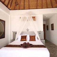 Отель Villa Sabai Jai комната для гостей фото 5