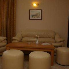 Апарт-Отель Rose Village Солнечный берег комната для гостей фото 7