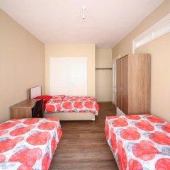 Adalı Hotel Турция, Эдирне - отзывы, цены и фото номеров - забронировать отель Adalı Hotel онлайн фото 35