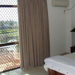 Отель Jetset Accommodation Фиджи, Вити-Леву - отзывы, цены и фото номеров - забронировать отель Jetset Accommodation онлайн комната для гостей фото 4