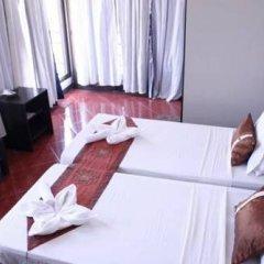 Отель One Rovers Place Филиппины, Пуэрто-Принцеса - отзывы, цены и фото номеров - забронировать отель One Rovers Place онлайн спа