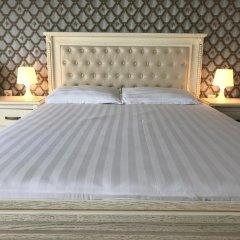 Отель Aparthotel Villa Livia Равда комната для гостей фото 4